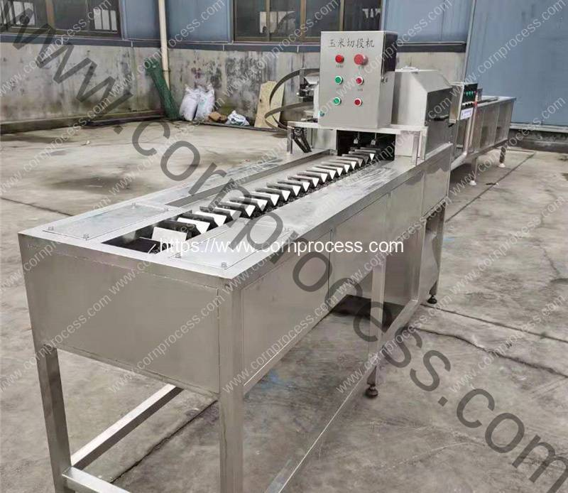 Automatic-Corn-Top-and-End-Cutting-Machine-with-Separating-Function