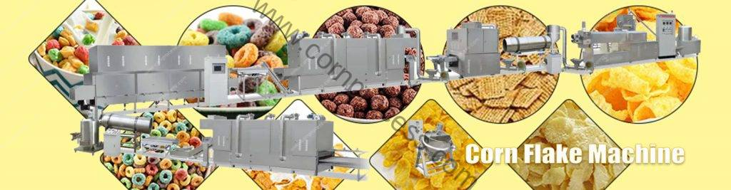 Banner01-Automatic-Cereal-Corn-Flakes-Machine