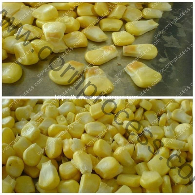 Sweet-Corn-Cutter-Thresher-Machine