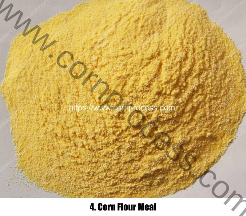 Automatic-Corn-Flour-Grinder-Corn-Flour-Corn-Meal