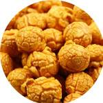 Feature01-Mushroom-Shape-Popcorm-Production-Line