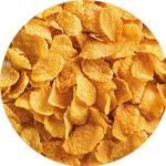 Feature02-Corn-Flakes-Production-Line